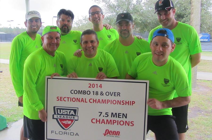 7.5_Mens_Champions_South_Miami_Dade_2
