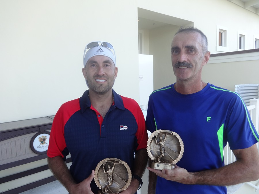 Alex_Herrera_Mens_3.5_Singles_Champion_and_Rene_Bertrand_Mens_4.0_Singles_Champion