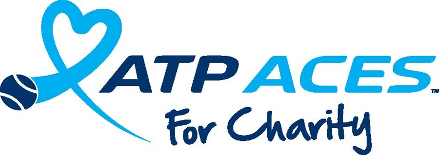 atp_aces_for_charity_logo