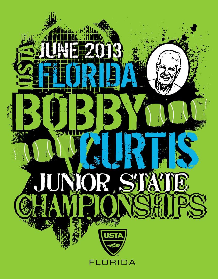 bobby-logo-USTA_COVERonGreen_2013