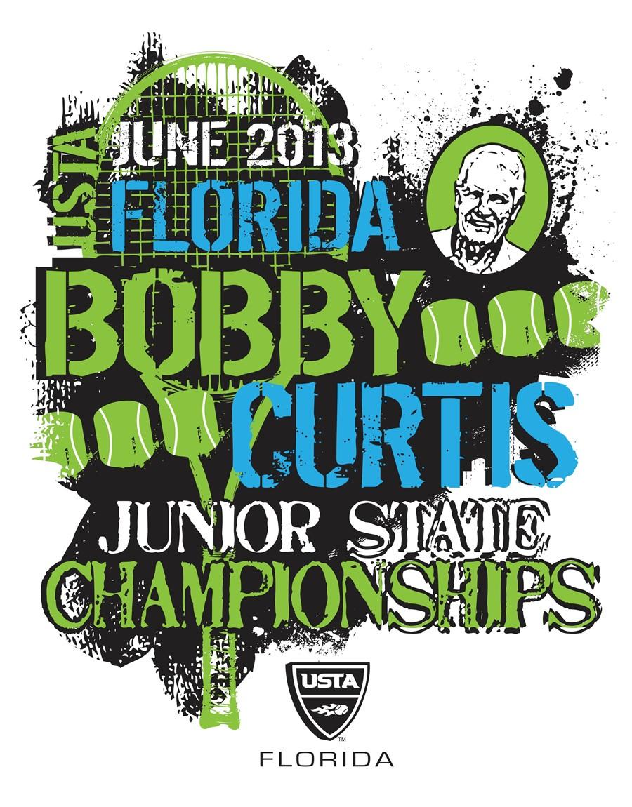 bobby-logo-USTA_COVERonWhite_2013_(2)