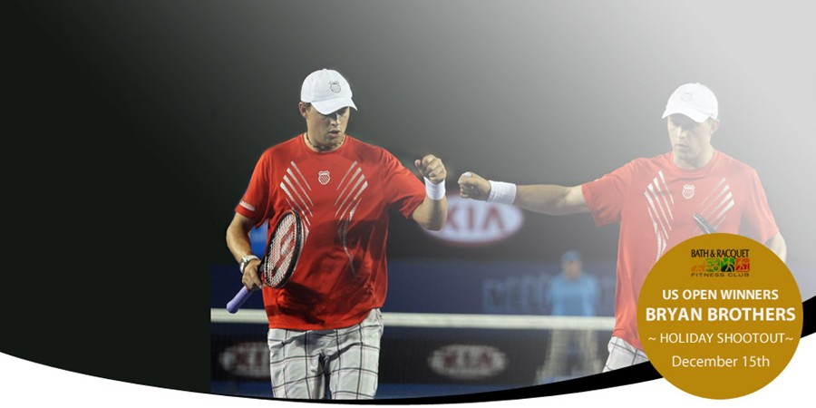bryan_brothers_shootout-2012