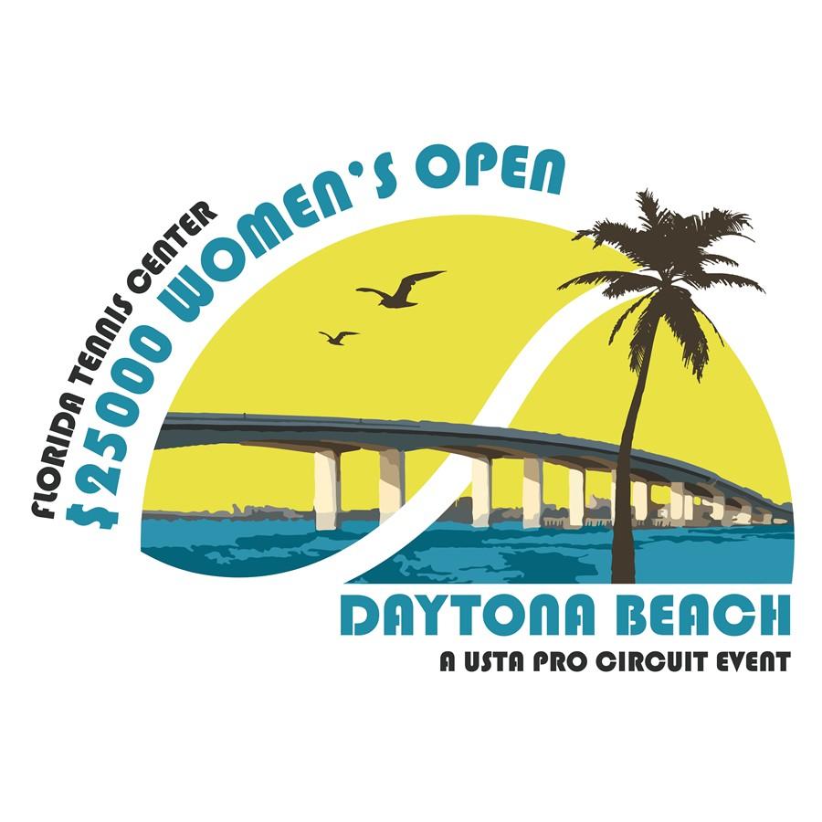 daytona_usta_pro_circuit_logo