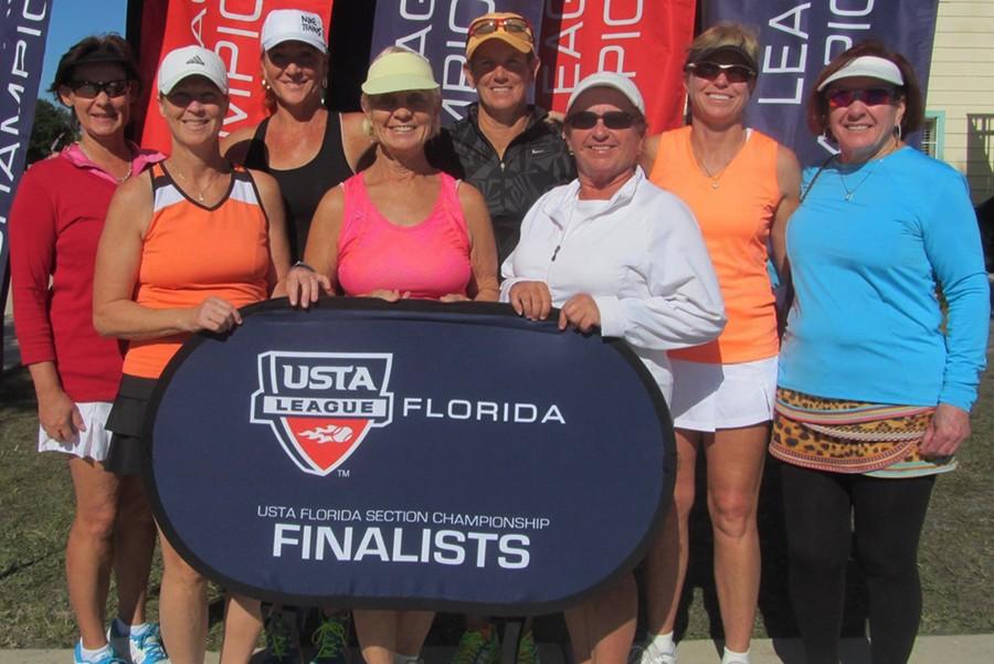 Duval_6.5_Womens_Finalist2