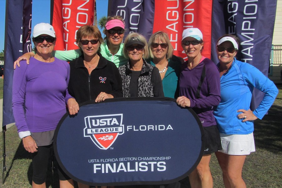 Duval_8.5_Womens_Finalist2