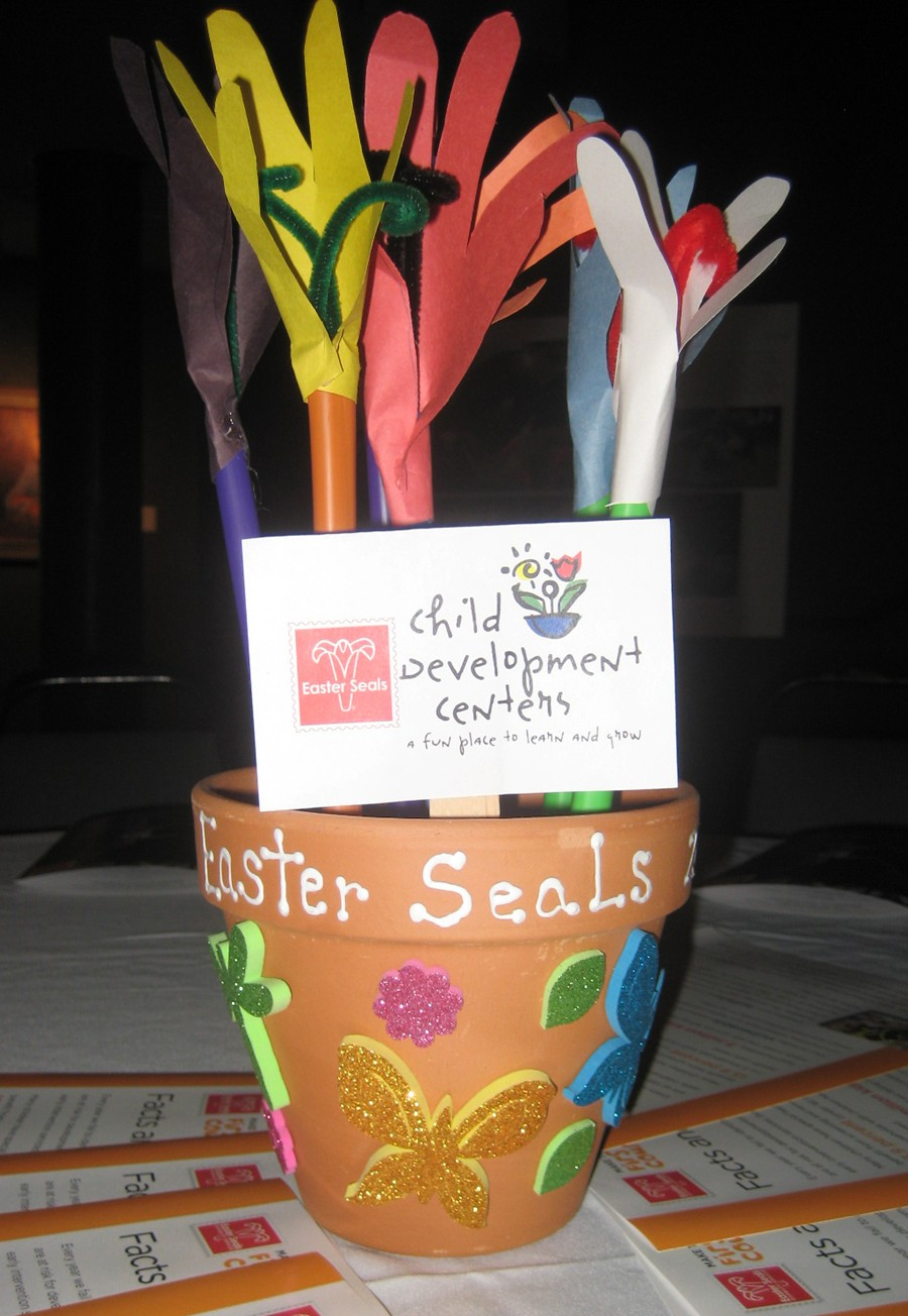 easter_seals-flower