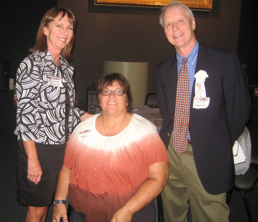 easter_seals-linda-donna-doug