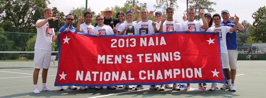 ERAU_2013_mens_naia_national_champions