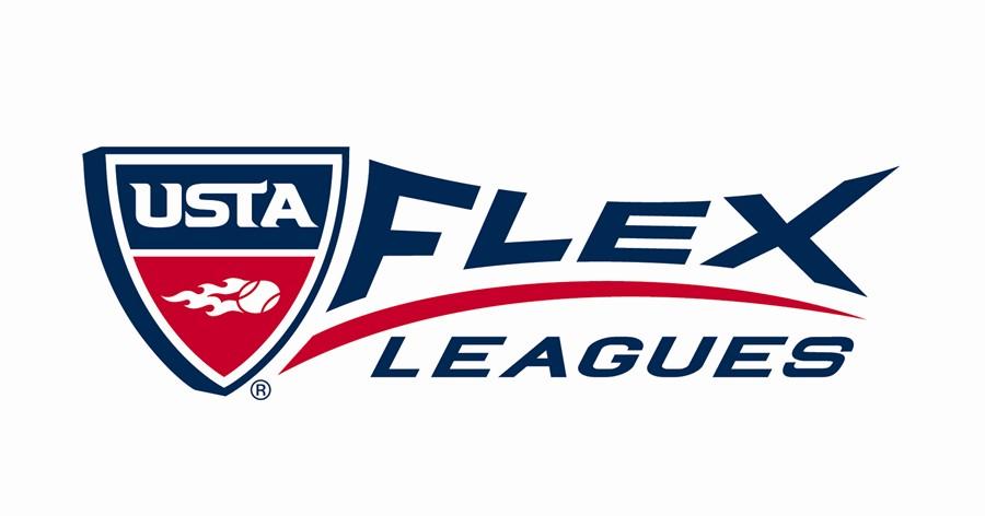 Flex Leagues Logo lb