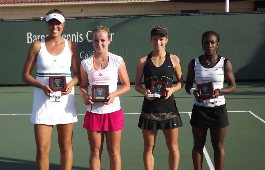 girls_18_national_hardcourt_2012_champions_photo_by_Diane_Schafer