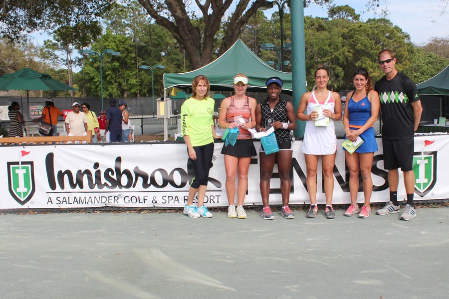 innisbrook_doubles_winners