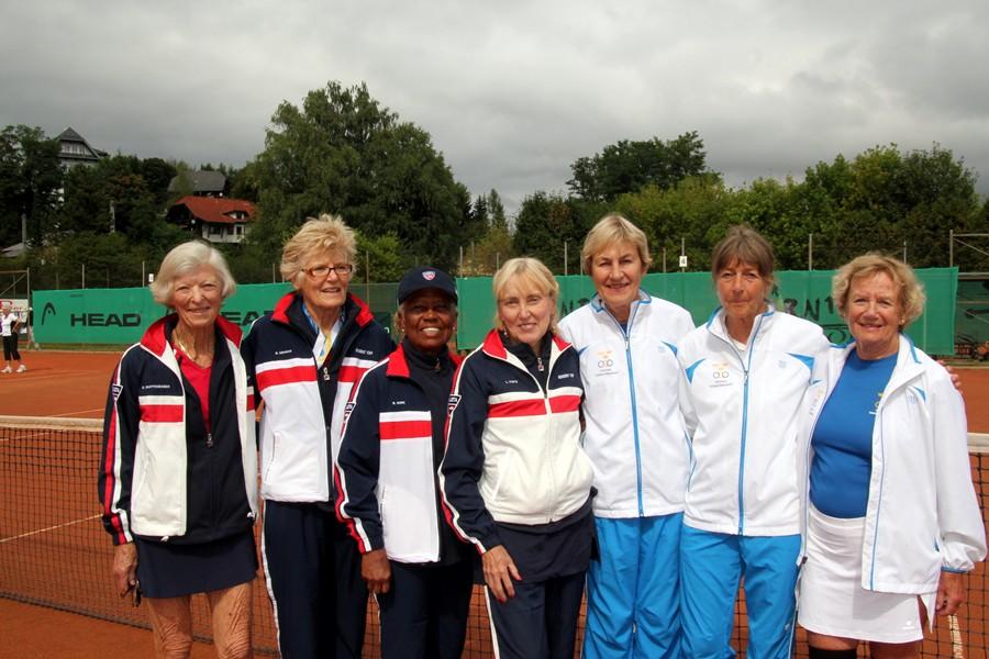 ITF-9-11-Matthiessen,_Graham,_King,_Tietz,_Larsson,_Ringstrom,_Asker,_USA_vs_Sweden