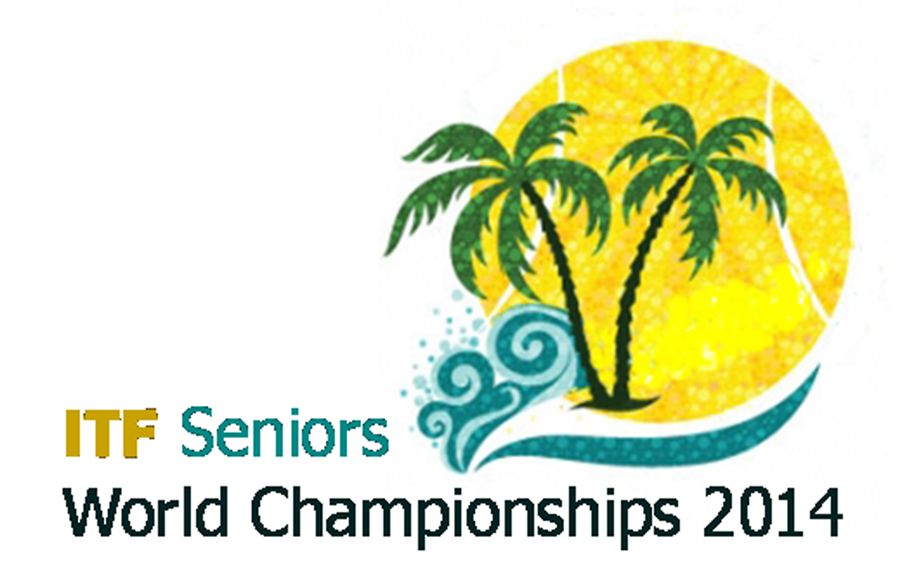 ITF-SENIORS-LOGO-2014-FINAL-PNG