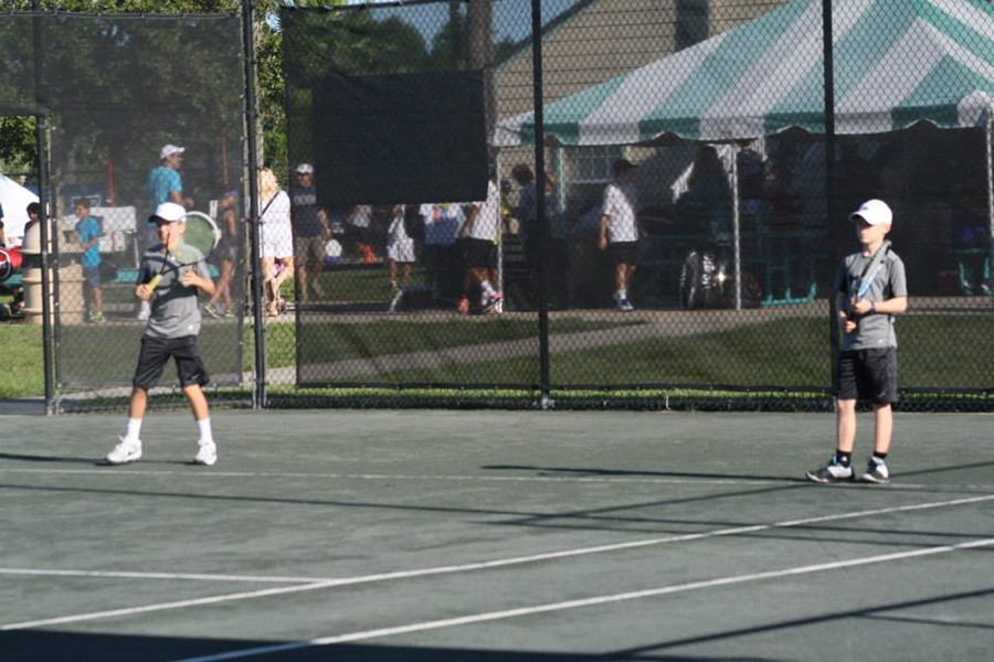 jr_state_doubles_2_boys