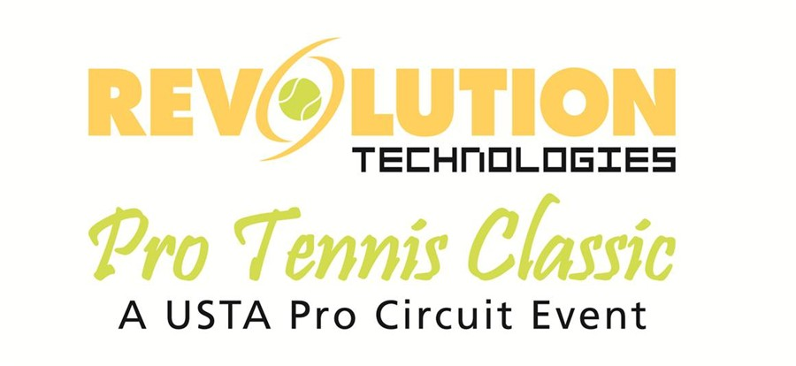 kiwi_pro_circuit_logo_men