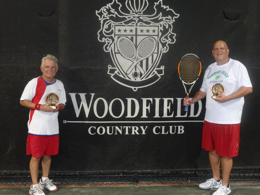 Mens_3.5_doubles-Doug_Gallagher_and_Alan_Abramowitz_Champions