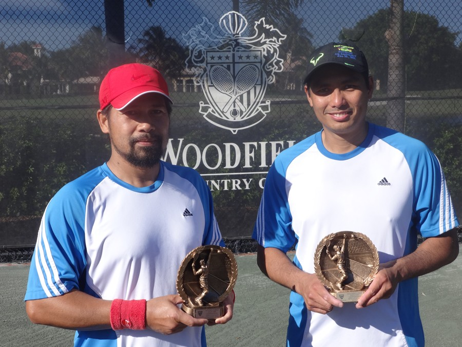 Mens_4.0_Doubles-_Olympio_Campos_and_Juliius_Abinuman_Champions
