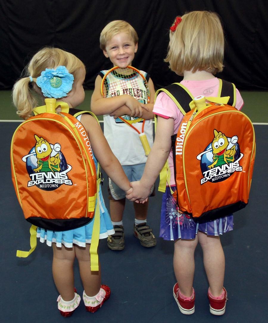midtown_preschool_program