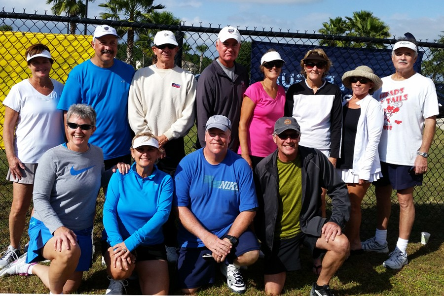 Mixed_55_Over_70_Finalists_Escambia
