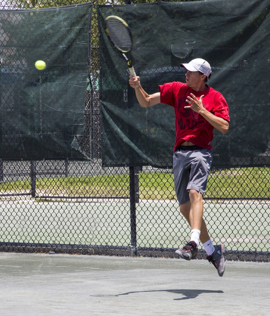 national_open_clay_-_Ty_Trombetta_-_Clay_Court_Nationals_06
