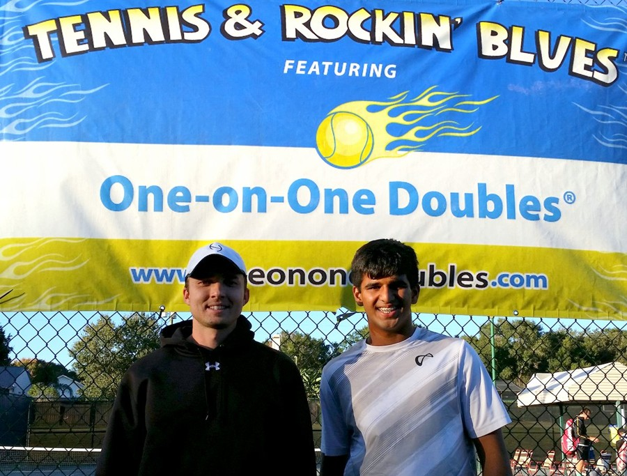 one-on-one_doubles_valrico