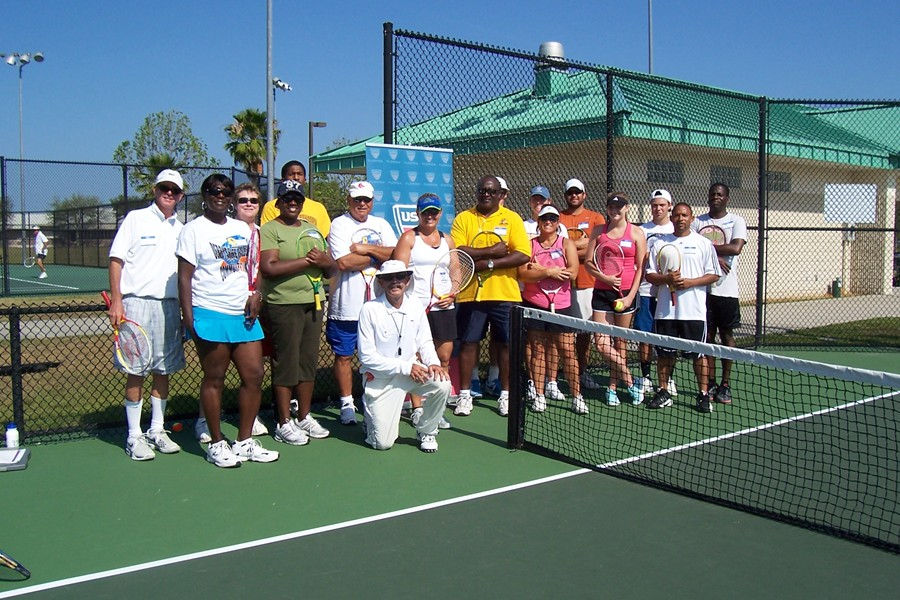 port_orange-Tennis_Xpress_Finale_2012-Coaches_009