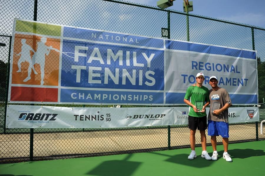 Racine_Family_Tennis_072