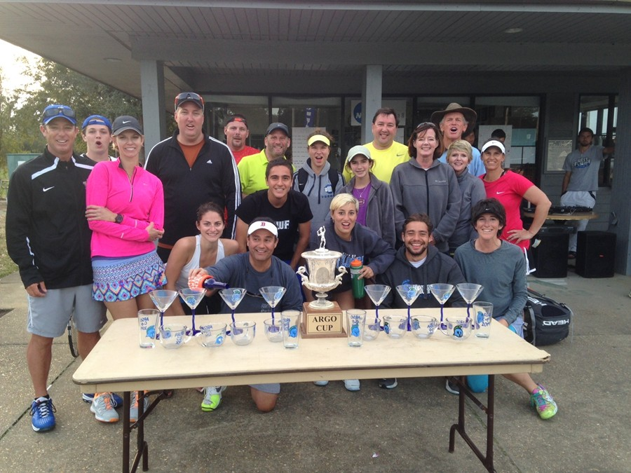 region_1W-2014_Argo_Cup_Finalists
