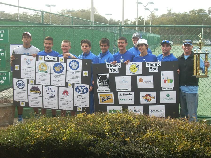 region_1W-Boys_Winners_Barron_Collier_with_Teams_and_Sponsors_Boards