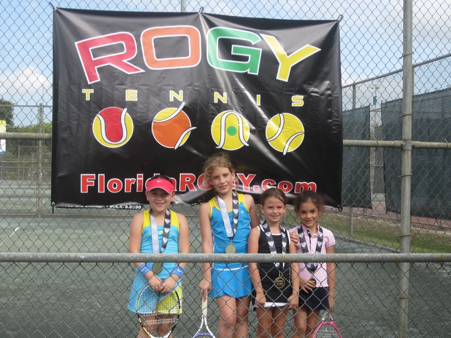 ROGY_banner_with_girls