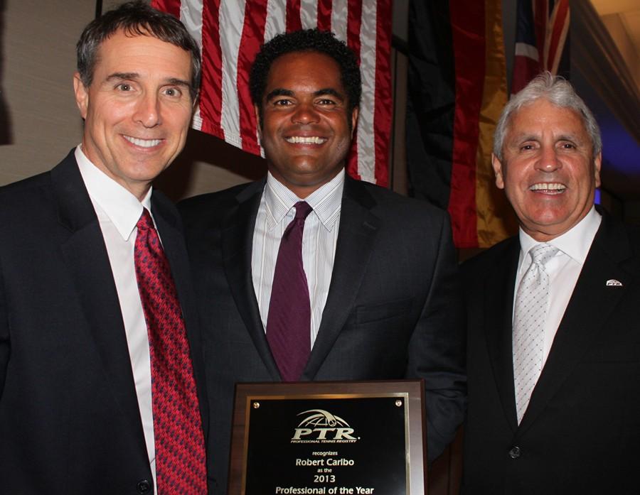 Santorum,Carlbo,Andrew_2013_PTR_award