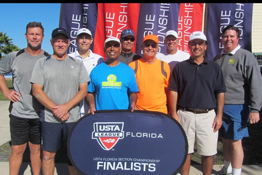 Sarasota_Manatee_7.5_Mens_Finalist2