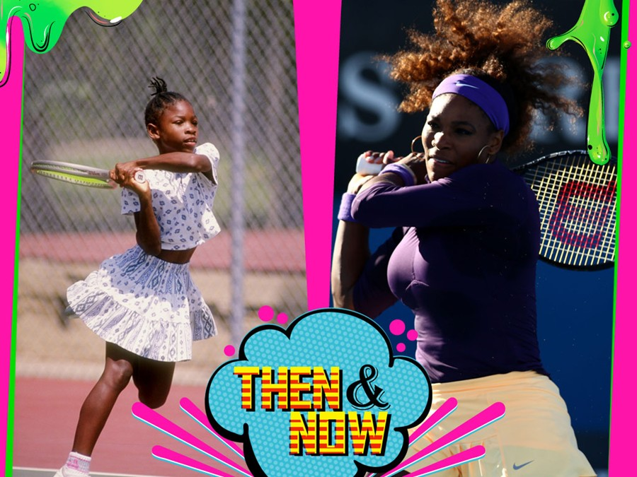 serena-nick-then-now