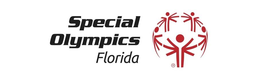 special_olympics_florida