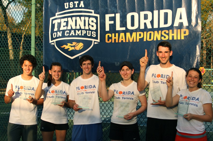 U_of_Florida_A_Team_1st_Place_-_2_Edited