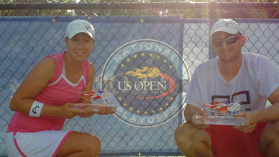 U_Open_Playoffs_2012_Mixed_Doubles_Winners