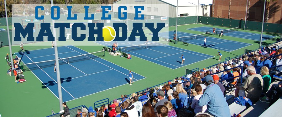 USTA_College_MatchDay_graphic