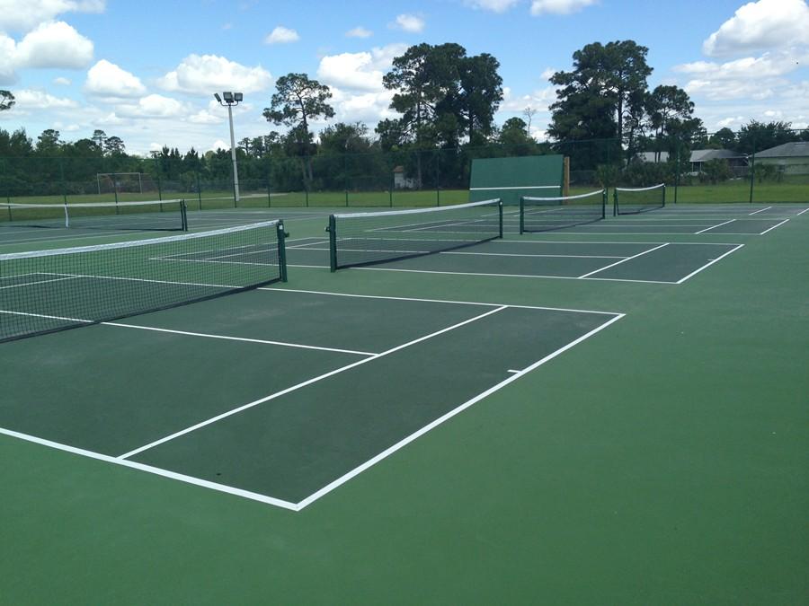 westside_elem_36-foot_courts
