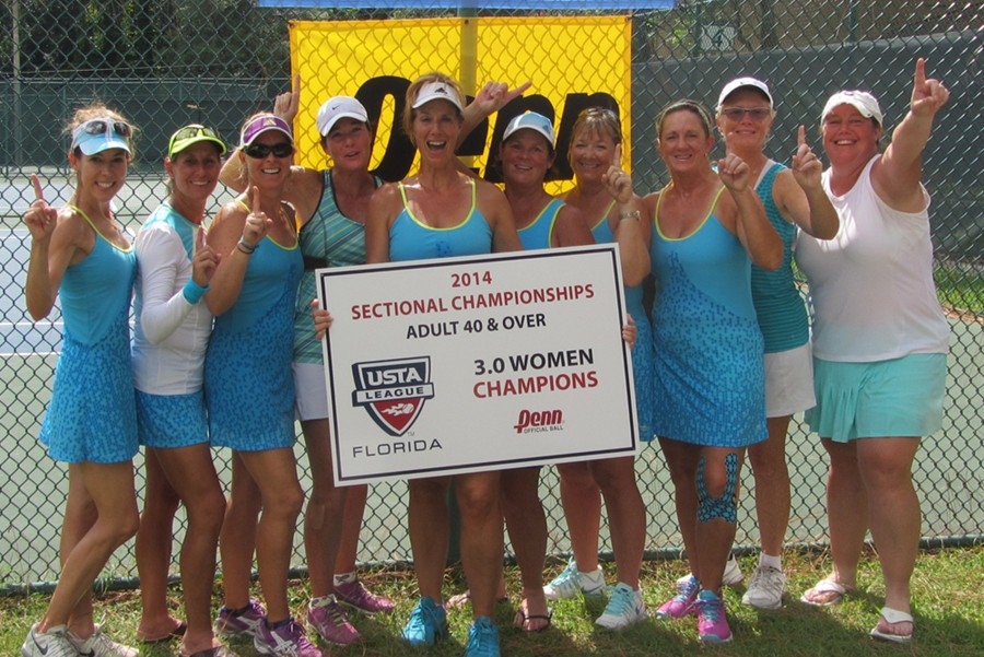 Womens_3.0_Champions_-_Volusia_County_III