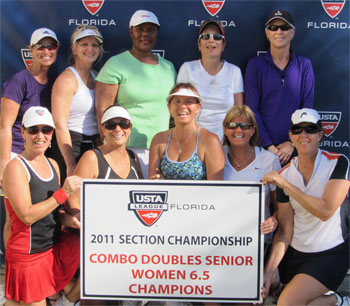 Marion-65-champions-web