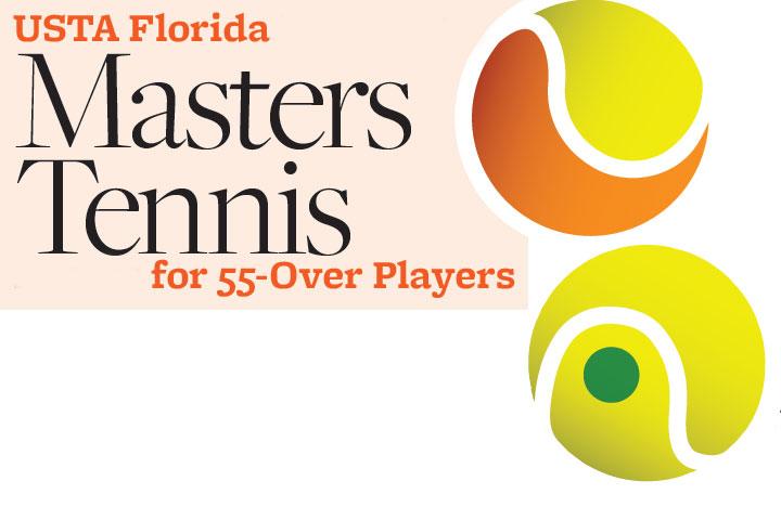 Masters-Tennis-web