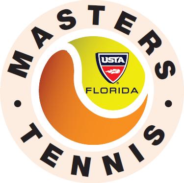 Masters_Logo_Cutout