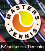Masters_Tennis_III