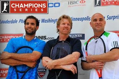 mediawall-champions-series