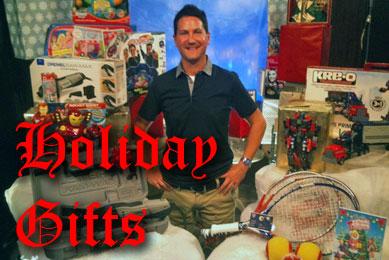 mediawall-holiday-gifts