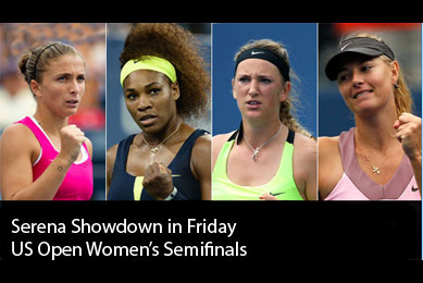 mediawall-us-open-women-semis-2012