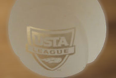 mediawall-usta-league