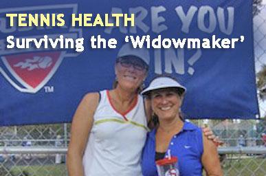 mediawall-widowmaker