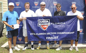 Men-2.5-FIN-Reg-4-Volusia_F