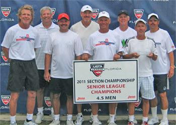 men-45-winner-pinellas-web